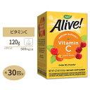 ビタミンC サプリメント [100%オーガニック]オーガニック ビタミンC パウダー 120gサプリ サプリメント 健康サプリ ビタミン類 ビタミンC配合