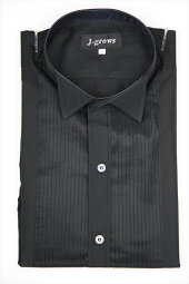 ドレスシャツ35sh1b-01