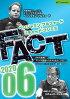 DVDベンジャミン・フルフォード×リチャード・コシミズ「FACT2020」06