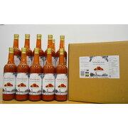 WONDERREDトマトジュース95g6