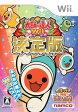 【中古】afb【Wii】太鼓の達人Wii 決定版 (単品)【4582224497942】【リズム】