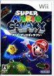 【中古】afb【Wii】スーパーマリオギャラクシー【4902370516265】【マリオ】