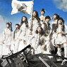 【オリジナル特典付】東京パフォーマンスドール/WE ARE TPD<CD>(通常盤)[Z-5893]20170118