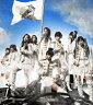 【オリジナル特典付】東京パフォーマンスドール/WE ARE TPD<CD+Blu-ray>(初回生産限定盤A)[Z-5893]20170118