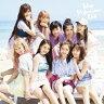 東京パフォーマンスドール/Summer Glitter<CD>(通常盤初回仕様)20170913