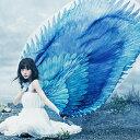 【オリジナル特典付】水瀬いのり/TRUST IN ETERNITY<CD>[Z-7654]20181017