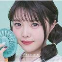 【オリジナル特典付】麻倉もも/スマッシュ・ドロップ<CD+DVD>(初回生産限定盤)[Z-8326]20190522