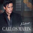 ■■カルロス・マリン/ポートレイト<CD>(通常盤)2020