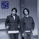 △●【先着特典付】亀と山P/SI<CD>(完全生産限定盤)[Z-9172]