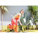 【オリジナル特典付】斉藤朱夏/SUNFLOWER<CD+PHOTOBOOK>(初回生産限定盤B)[Z-9881]20201111