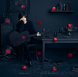 【オリジナル特典付】宮本浩次/ROMANCE<CD>(初回限定盤)[Z-10076]20201118