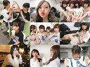 乃木坂46写真集 乃木撮 VOL.01<本>20180626