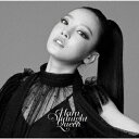 ■■HARA/Midnight Queen<CD+ブックレット>(初回生産限定盤B)20191113
