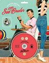 ●【先着特典付】桑田佳祐 & The Pin Boys/悲しきプロボウラー<CD+ピンズ+ポスター>(完全生産限定盤)[Z-8922]20200212