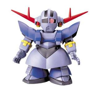 ガンダム/ガンプラ★★SDガンダム BB戦士 ジオング<プラモデル>(GUNDAM)