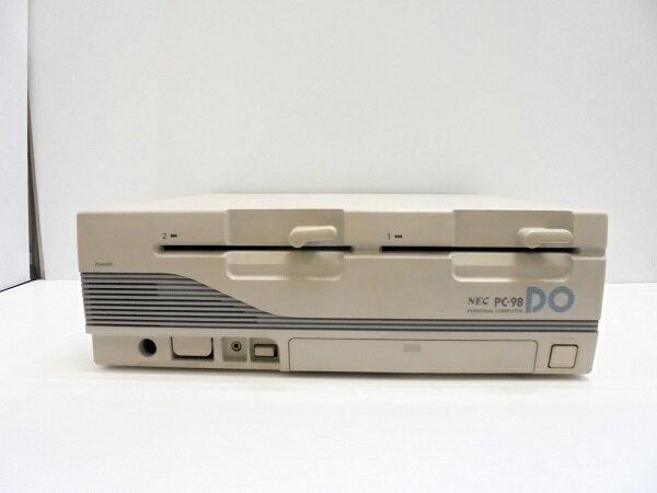 パソコン, デスクトップPC PC98 DO98,886546