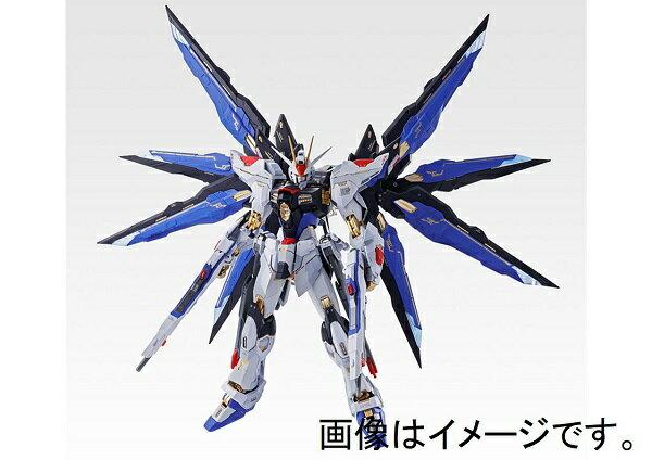 コレクション, フィギュア METALBUILD SOUL BLUE Ver. 6546