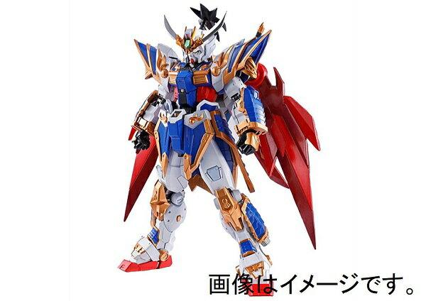 コレクション, フィギュア  METAL ROBOT Ver. BB 6546