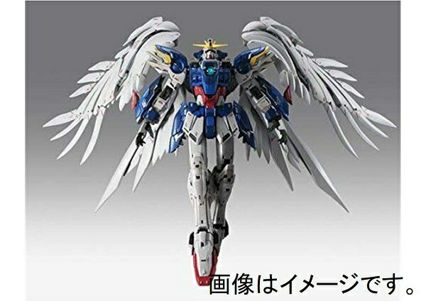コレクション, フィギュア  GUNDAM FIX FIGURATION METAL COMPOSITE EW6546
