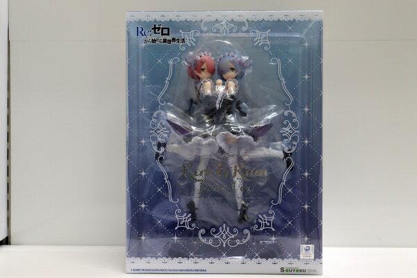 コレクション, フィギュア  Re: 17 Ver.6546