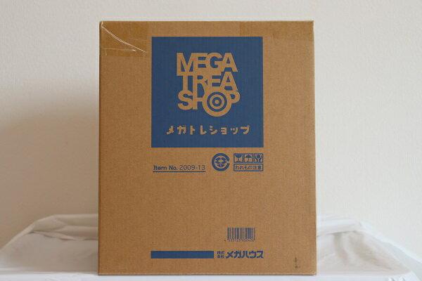 コレクション, フィギュア  NARUTO NARUTO -- 6546