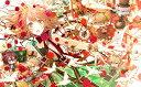 【お1人様2本限り】WonderGOOオリジナル特典付き!!!アムネシア ワールド【発売日以降発送】【...