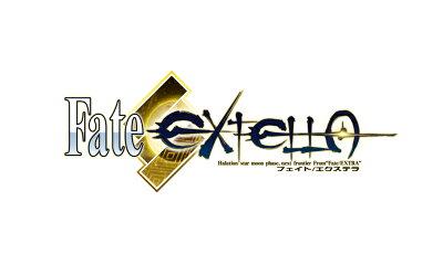 【オリ特付】Fate/EXTELLAVELBERBOX<PS4/Vita>(プレミアム限定版)[Z-5068・5069]20161110