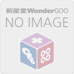 【2タイトル連動特典付】B-PROJECT/星と月のセンテンス<CD>[Z-4791]20160727