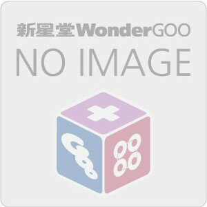 【新星堂オリジナル特典】生写真(新星堂絵柄)【新星堂オリ特付】AKB48/タイトル未定<CD+DV...