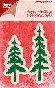 2015年最終処分セール!!!【6002-2056】 Joy!crafts Cutting & Embossing /スクラップブッキ...