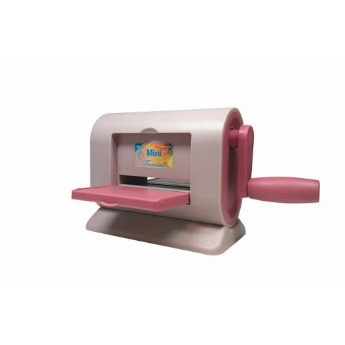 【楽天市場】【6200 0934】joy Crafts ジョイ・クラフツ Mini Trouvaille ミニ
