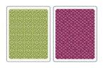 【S8043】Sizzix/シジックス/エンボスダイ/Textured Impressions Embossing Folders 2PK/Diamonds&Snow Cap Set by BasicGrey【メール便対象外】 スクラップブッキング ダイカット ペーパー クラフト ハンドメイド カード作り アルバム作り