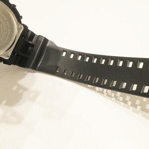 時計CASIOG-SHOCKGAX-100B-1AJF★送料無料★【】【】