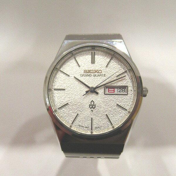 腕時計, メンズ腕時計  4843-8050