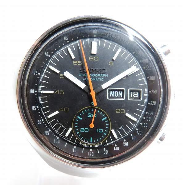 腕時計, メンズ腕時計  6139-7002