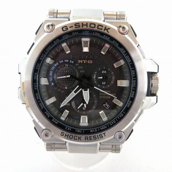 腕時計, メンズ腕時計  G-SHOCK MT-G MTG-G1000