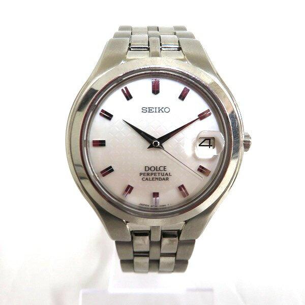 腕時計, メンズ腕時計  8F32-0260