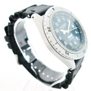 時計ハミルトンカーキメンズ腕時計H974517★送料無料★【】【】
