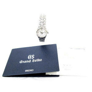 時計SEIKOグランドセイコーSTGF0274J51-0AA0クォーツ★送料無料★【】【】