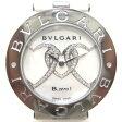 時計 ブルガリ BVLGARI ビーゼロワン トリプルハートダイヤBZ35S ★送料無料★【中古】【あす楽】