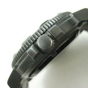 時計ルミノックスナイトホークF-1173401★送料無料★【】【】