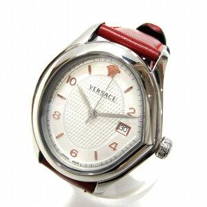 時計ヴェルサーチ20Qボーイズ★送料無料★【】【】