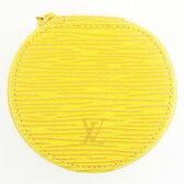 ルイヴィトン Louis Vuitton エピ 小物入れ エクランビジュー M48229 バッグ ★送料無料★【中古】【あす楽】
