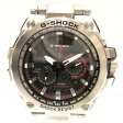 時計 CASIO G-SHOCK MTG-S1000D 電波ソーラー メンズ ★送料無料★【中古】【あす楽】