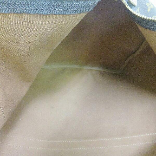 ルイヴィトン Louis Vuitton モノグラムキーポル60 ボストンバッグ M41412 ★★【あす楽】