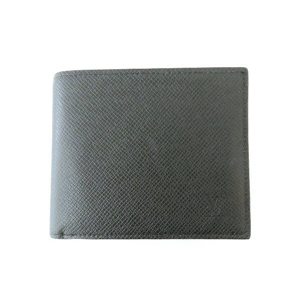 new style 78260 4035a ルイヴィトン Louis Vuitton タイガ ポルトフォイユ アメリゴ NM ...