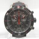 ティソ クロノグラフ 1853 T067417A クォーツ時計 腕時計...