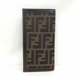e297b7b6d979 フェンディ(FENDI) 中古 メンズ長財布 | 通販・人気ランキング - 価格.com