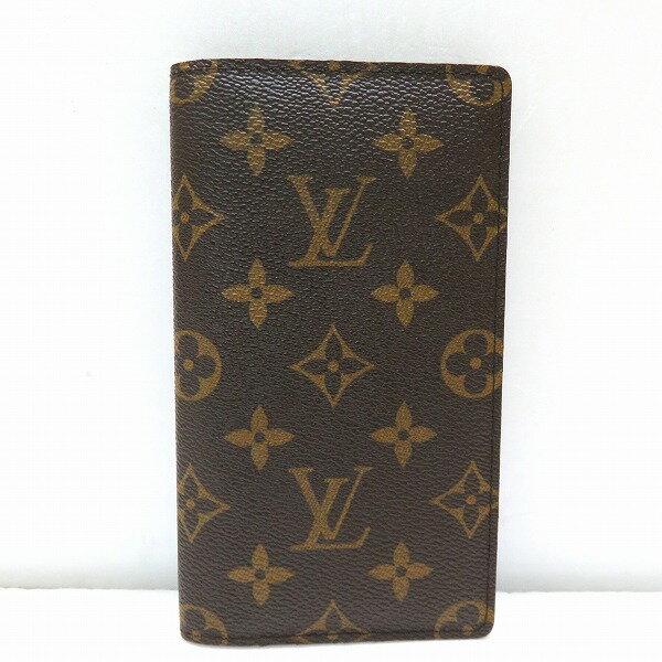 バッグ・小物・ブランド雑貨, その他  Louis Vuitton R20503