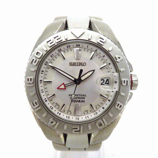 腕時計, メンズ腕時計  8F56-0040